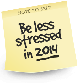 (New Year Icons for Therapist Websites #02