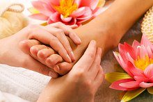 (Reflexology Website Design | Designing Websites for Reflexologists #02