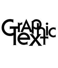 Web Fonts | Fonts for the Web | Web Safe Fonts | Best Fonts for the Web. safe for web graphic
